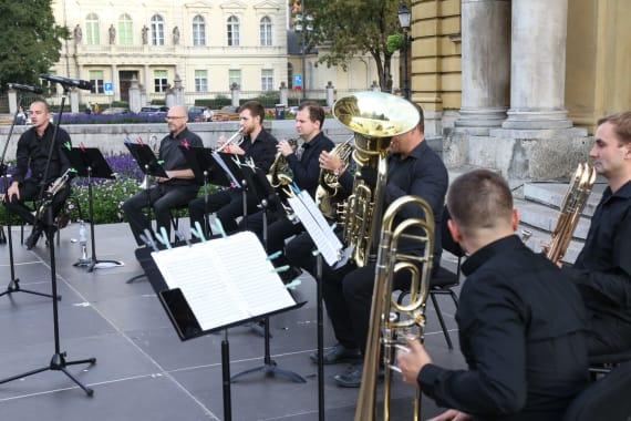 <em>Jesenja sonata</em> na Festivalu Ljetne večeri HNK u Zagrebu 7