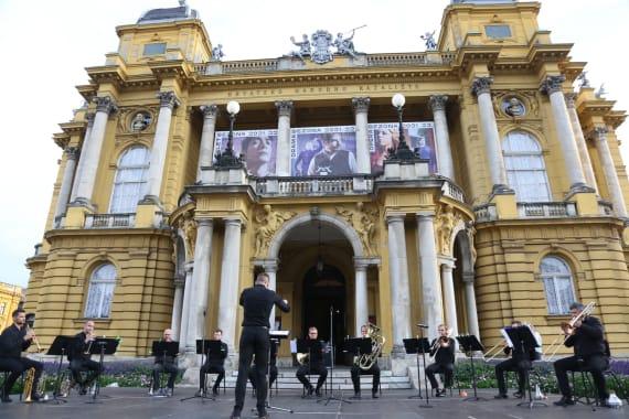 <em>Jesenja sonata</em> na Festivalu Ljetne večeri HNK u Zagrebu 6