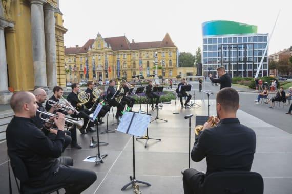 <em>Jesenja sonata</em> na Festivalu Ljetne večeri HNK u Zagrebu 8