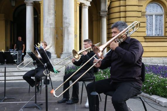 <em>Jesenja sonata</em> na Festivalu Ljetne večeri HNK u Zagrebu 5