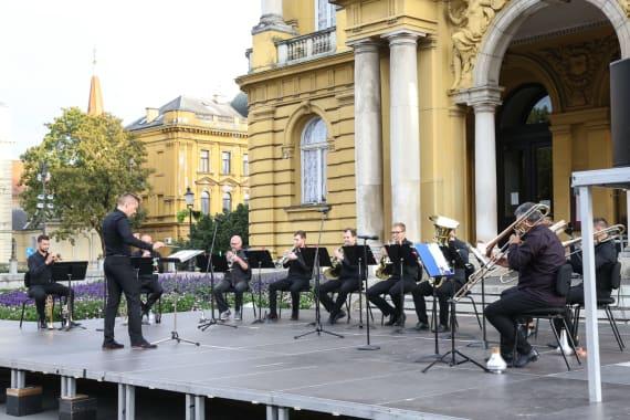 <em>Jesenja sonata</em> na Festivalu Ljetne večeri HNK u Zagrebu 3