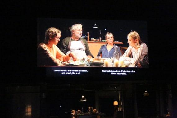 Potresna belgijska predstava <em> Obitelj</em> ispraćena dugotrajnim aplauzom 4
