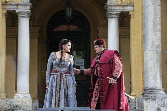 Opera i Drama na <em>Danu otvorenog trga</em> 6