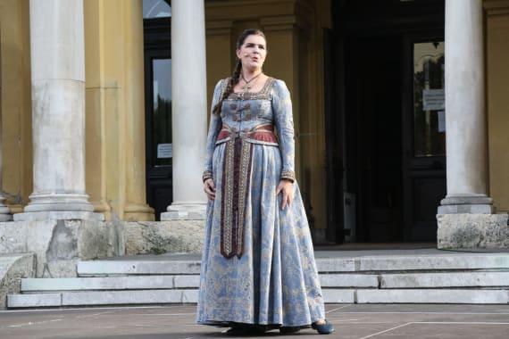 Opera i Drama na <em>Danu otvorenog trga</em> 7