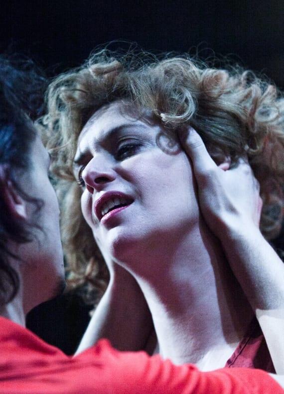 Spektakularna gostovanja Drame i Opere u istoj večeri 4