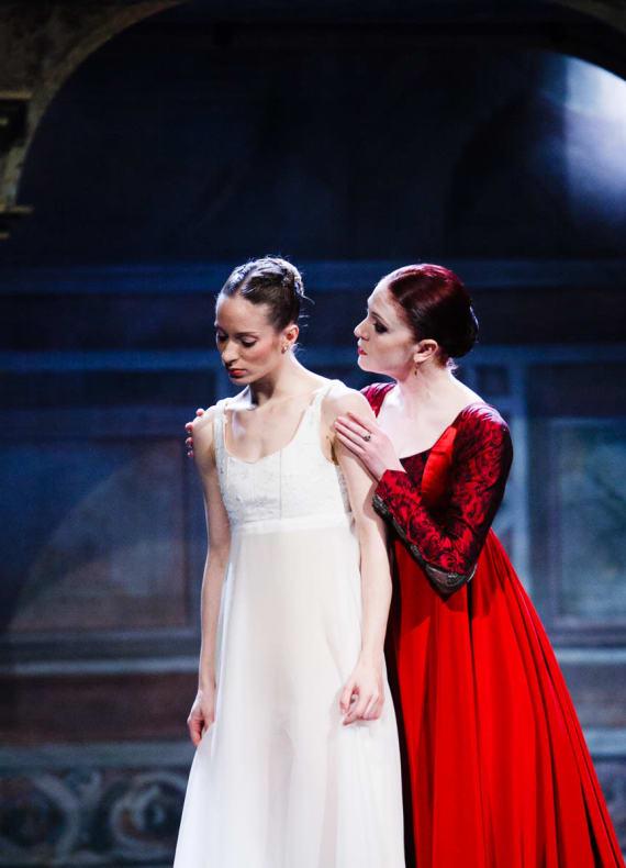 Romeo i Julija 35