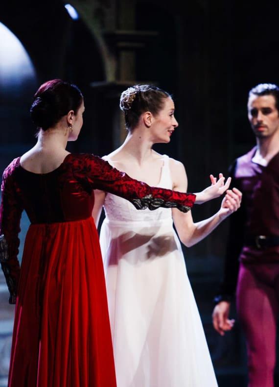 Romeo i Julija 34