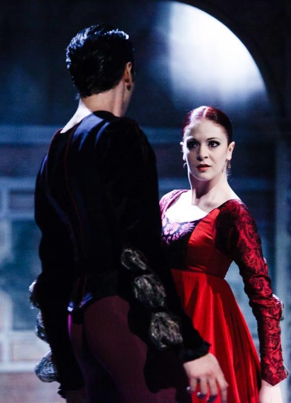 Romeo i Julija 33