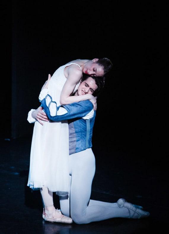 Romeo i Julija 21