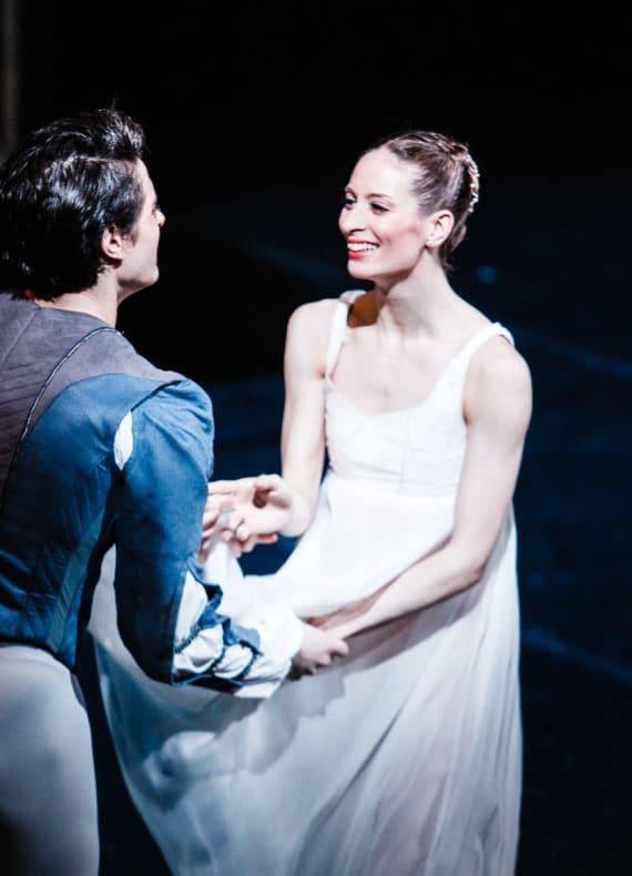 Romeo i Julija 18