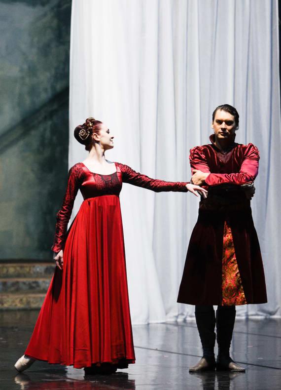 Romeo i Julija 6