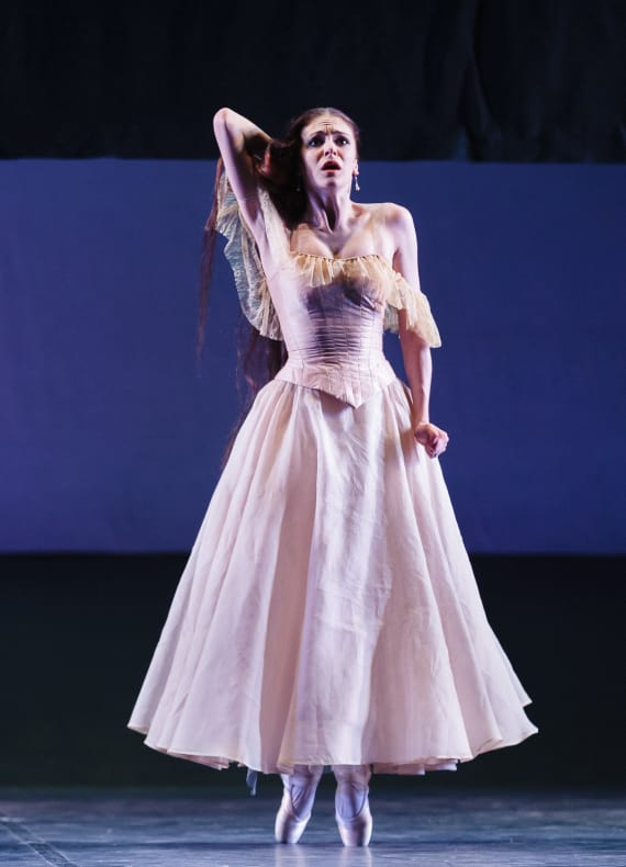 Elizabeta Austrijska - Sissi 19