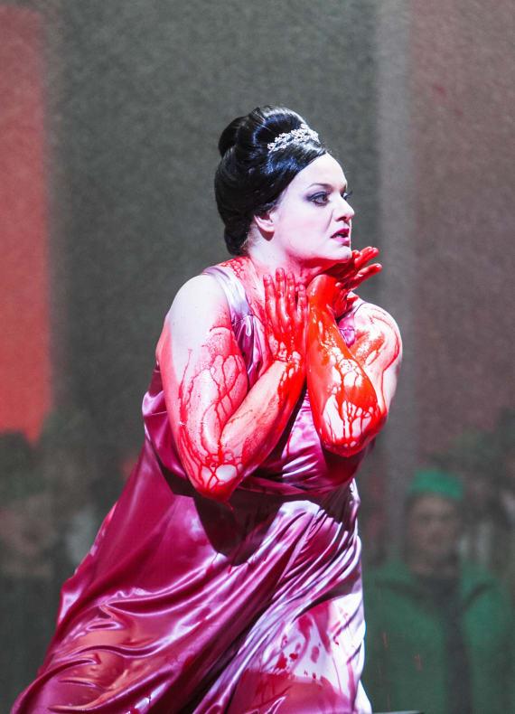 Turandot 7