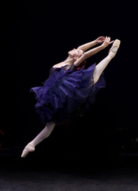 Obavijest za pretplatnike baletne pretplate 1