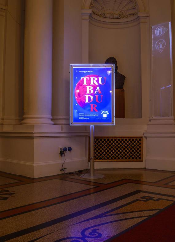 Održana premijera predstave <em> Trubadur</em> 12