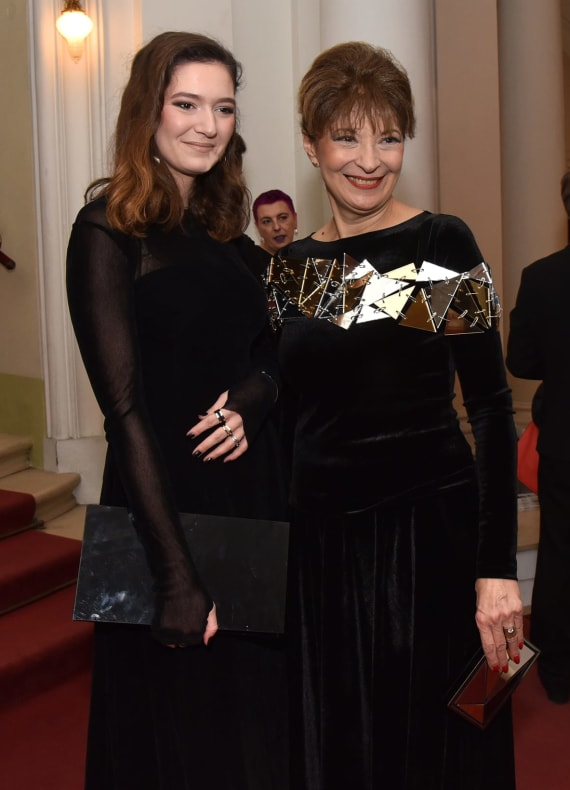 Održana premijera opere <em>Lucia di Lammermoor</em> 16