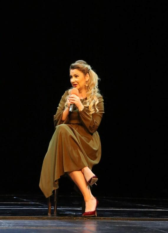 Program <em>Ususret premijeri</em> predstavio operu <em>Carmen</em> 3