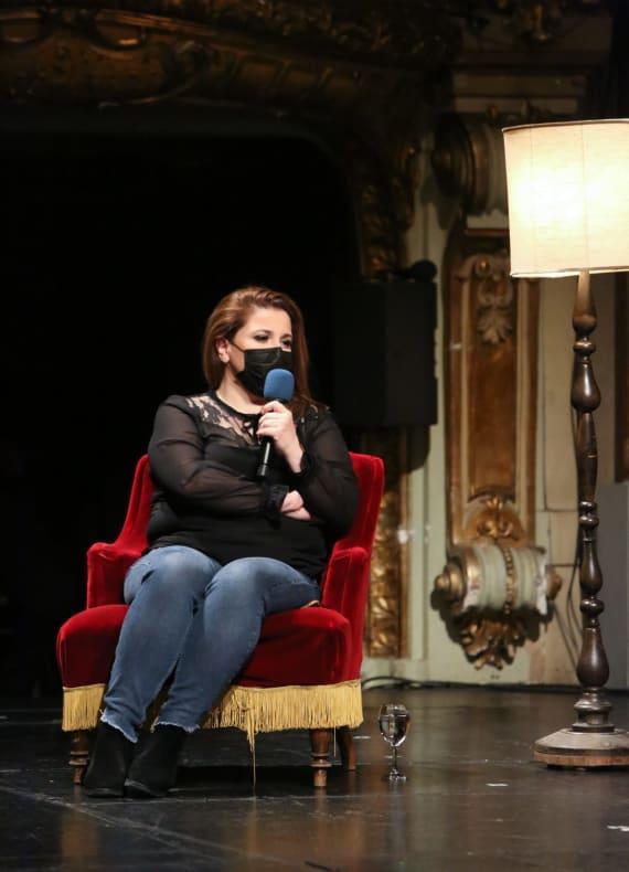 <em>Ususret premijeri</em> predstavio operu <em>Orfej i Euridika</em> 3