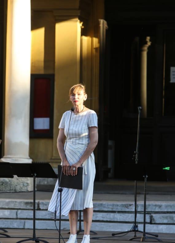 <em>Miris ljeta</em> - zajednički program Opere i Drame 7
