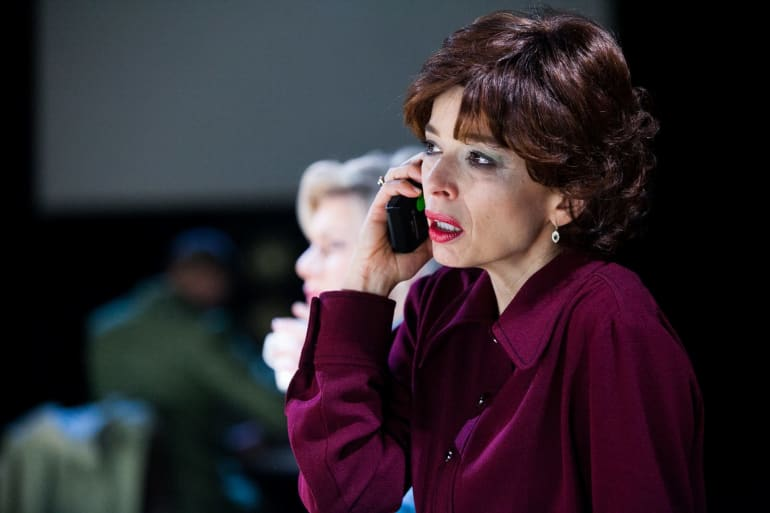 Hit predstava <em>Ljudi od voska</em> otvara kazališnu sezonu