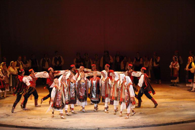 Gostovanje Opere i Baleta u <em>Mađarskoj državnoj operi Erkel</em>