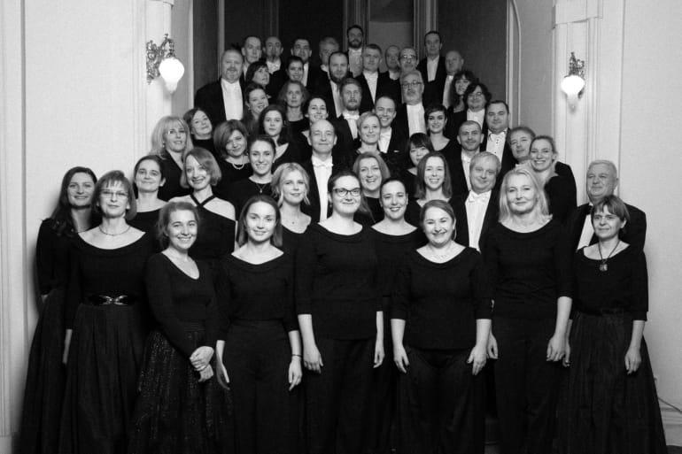 <em>Opera u Lisinskom </em>