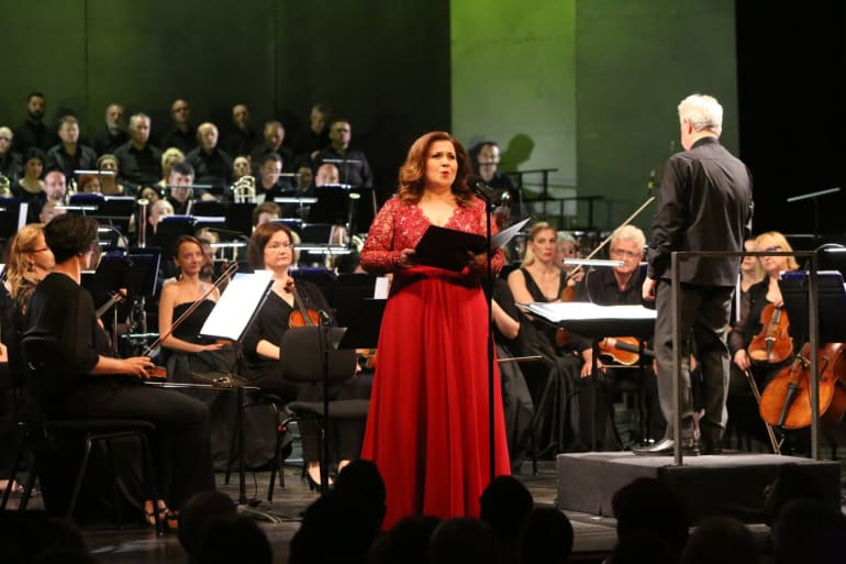 Povratak u kazalište uz <em>Gala večer Opere HNK</em>