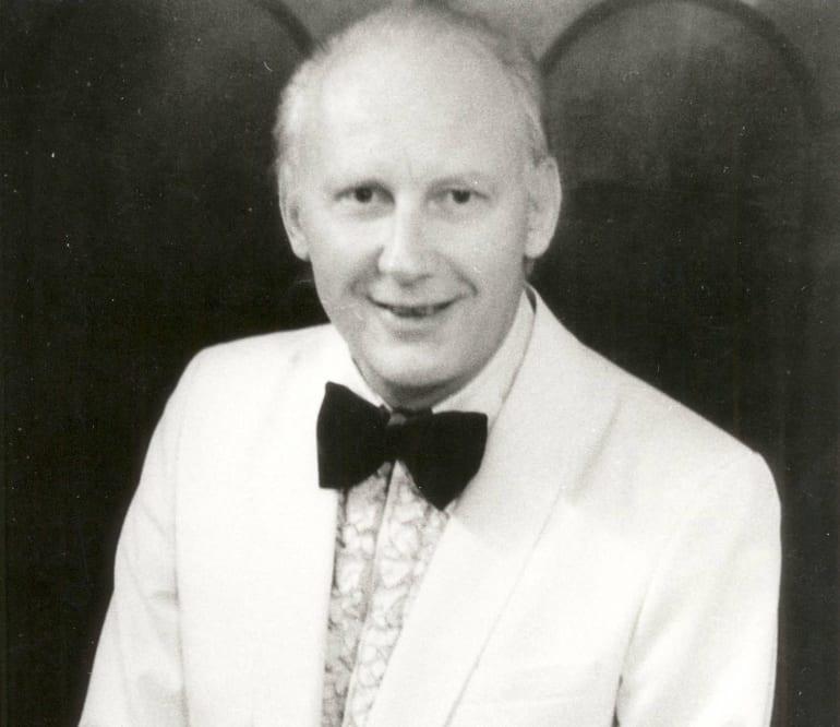 In memoriam Nikola Debelić
