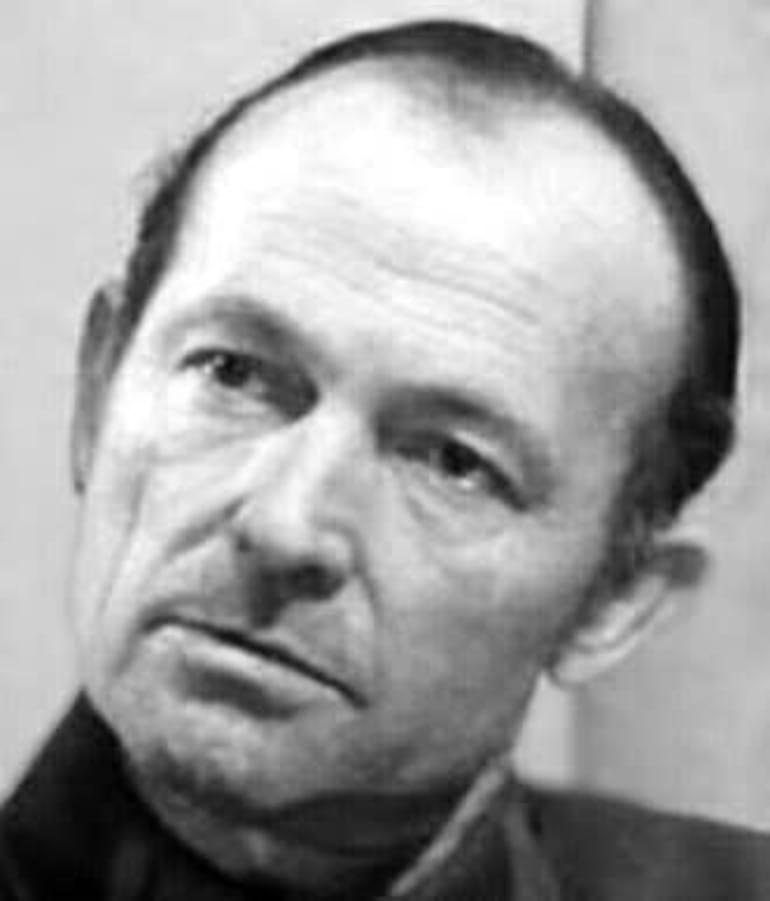 Preminuo Vjenceslav Kapural
