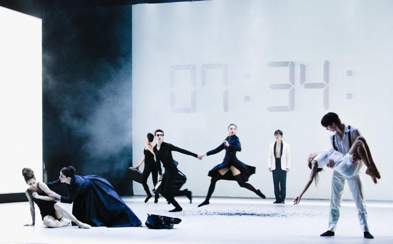 Balet se vraća na pozornicu