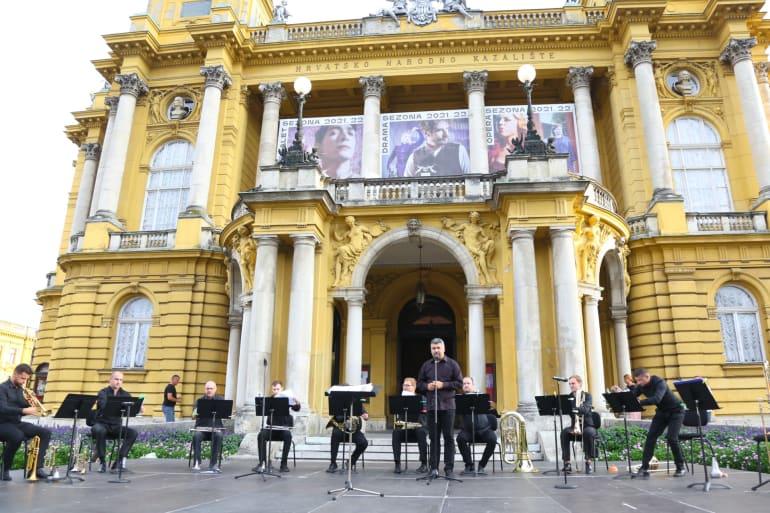 <em>Jesenja sonata</em> na Festivalu Ljetne večeri HNK u Zagrebu