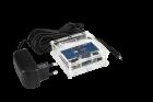 XTCBWIFI02 WiFi Connectivity Board