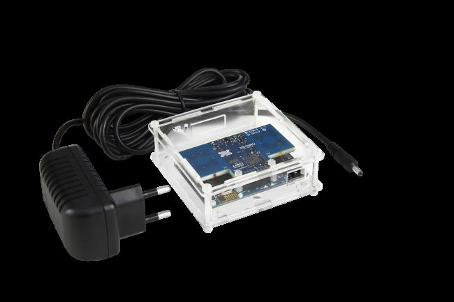 XTCBWIFI02 WiFi Connectivity Board - Single-chip radar