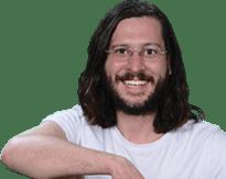 David Tashjian