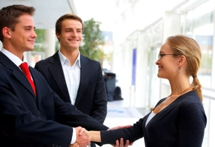 How to hire effective hubspot consultant