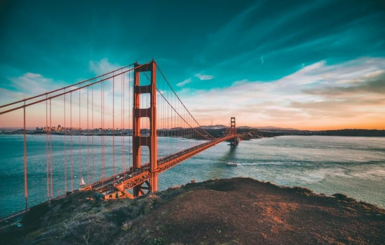 bridgethegapbetweenyourMarketingandSalesteam