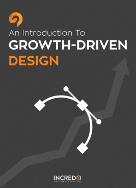 Incredogrowth drivendesigneBook