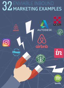 Incredo inbound marketing examples ebook