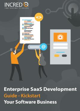 Enterprise development free eBook