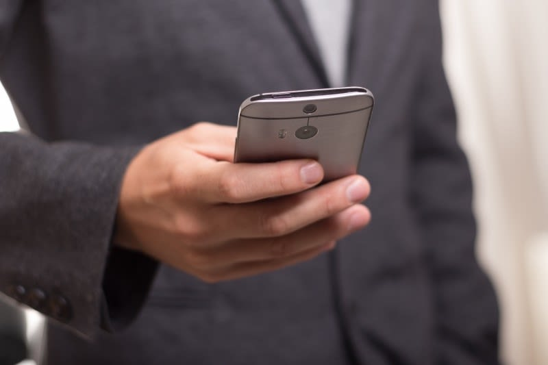 promoting your mobile app for greater success