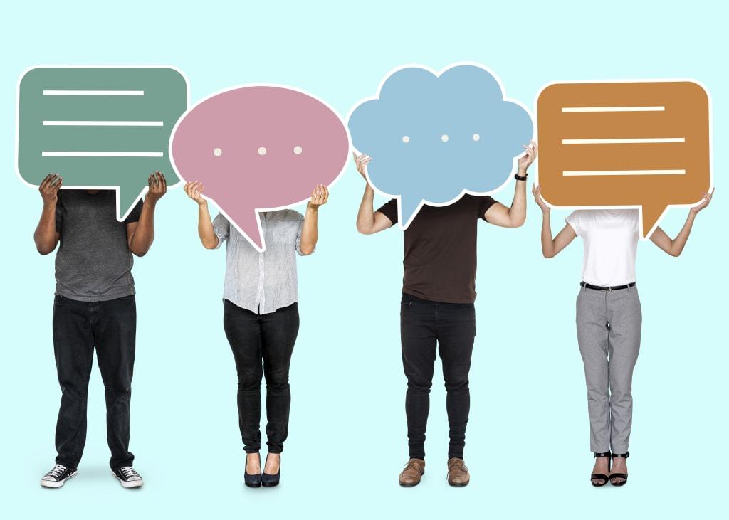 conversational marketing benefits