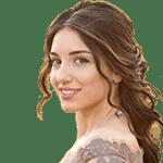 Sona Hovhannisyan