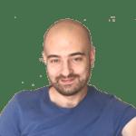 Pavel Aramyan
