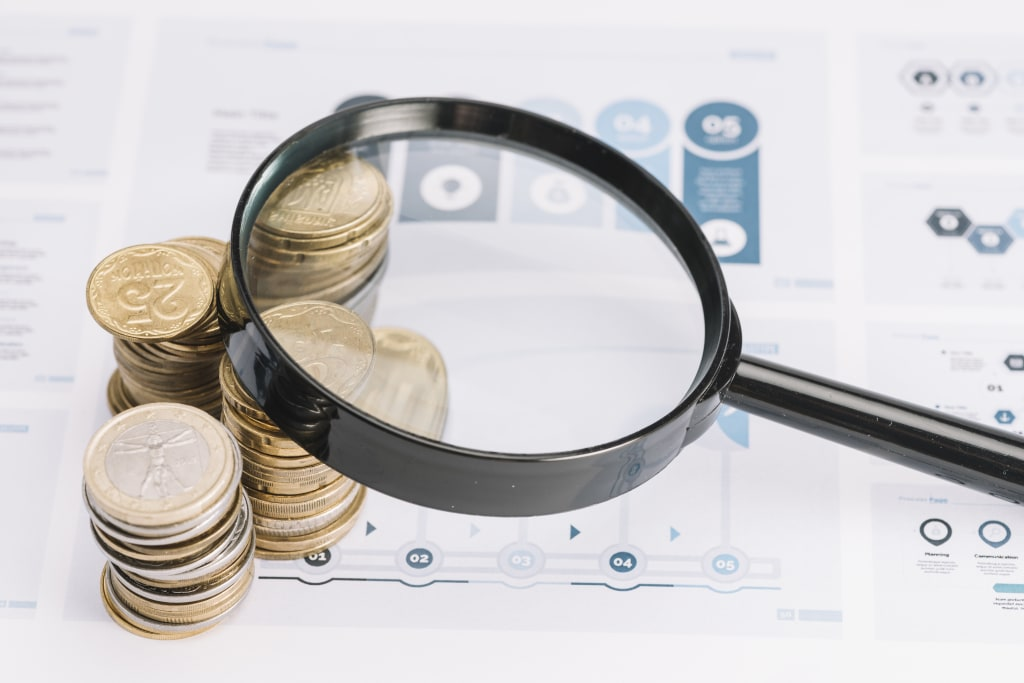 saas monthly recurring revenue