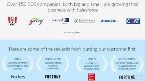 how saas companies survive