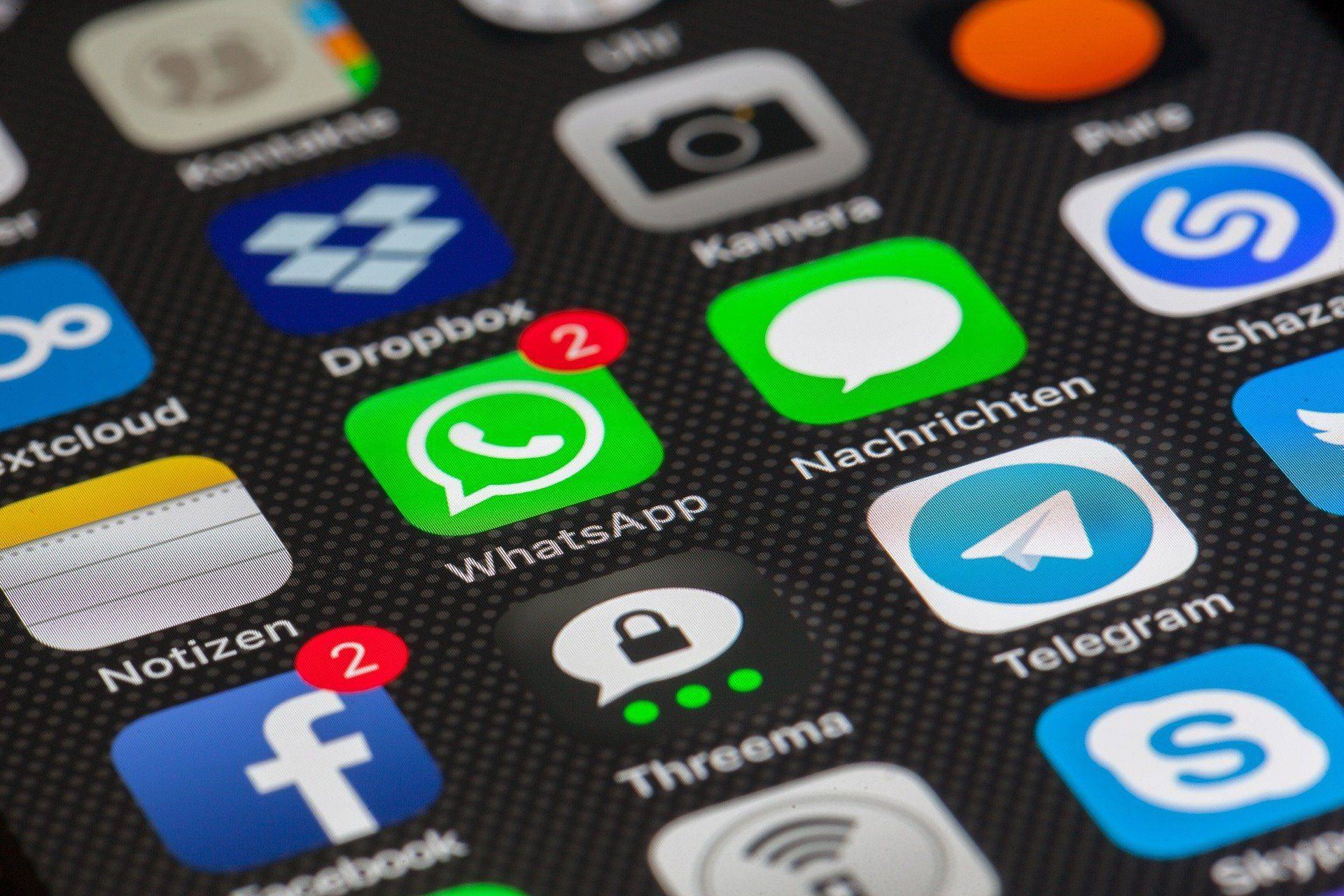 Как чат приложенията могат да бъдат от полза за бизнеса?