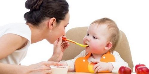 Obat Penambah Nafsu Makan Anak Balita Di Apotik