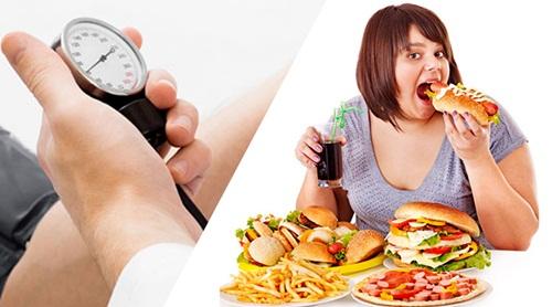 Obat Penurun Kolesterol Tinggi Di Apotik