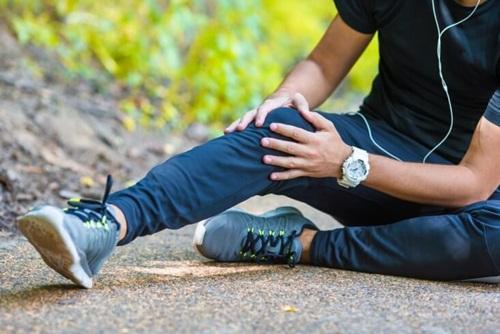 Obat Nyeri Sendi Lutut Di Apotik