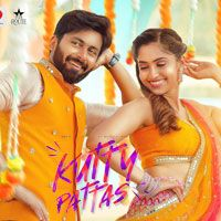 Kutty Pattas Movie Songs